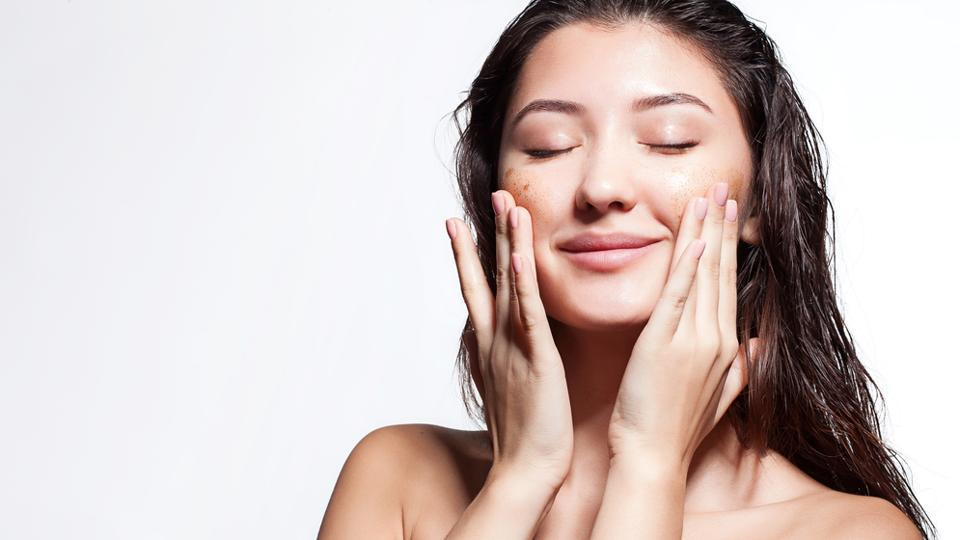 Which Beaut Rainy Season for Glowing Skin!