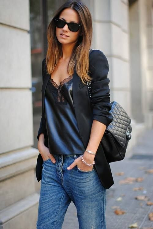 Casual Camisole