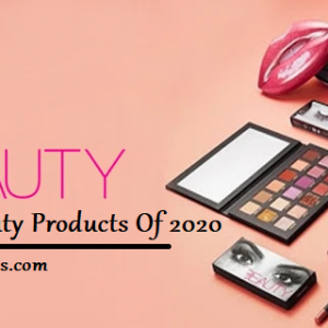 10 Most Popular Huda Beauty Products Of 2021