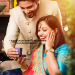 7 Karwa Chauth Gifts For Beloved Wife