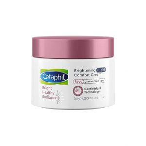 Cetaphil BHR Night Cream