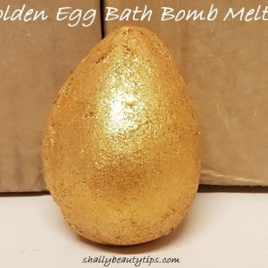 Gold Lush